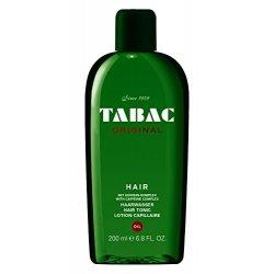 tonici per capelli