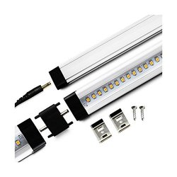 reglette LED