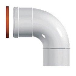 Caldaie ariston prezzi bassi condizionatore manuale for Manuale istruzioni caldaia ariston clas 24 ff