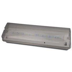 bulkhead LED