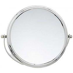 specchi cosmetici