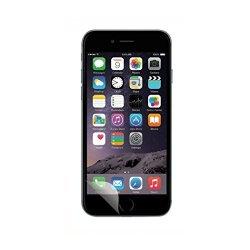 adesivi per smartphone