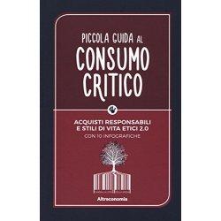 consigli per i consumatori