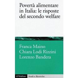 economia del welfare