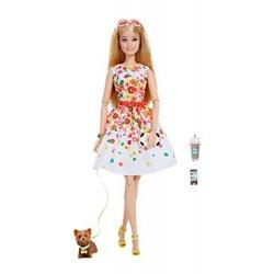 bambole fashion e accessori