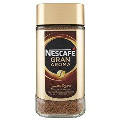 caffe espresso e non