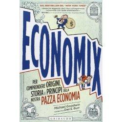 storia economia