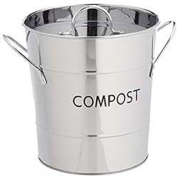 compost e rifiuti
