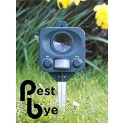 fitosanitari e pesticidi