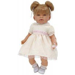bambolotti e accessori