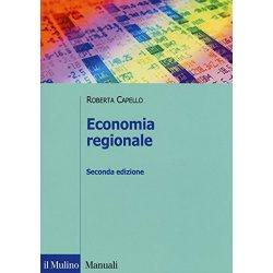 economia dello sviluppo