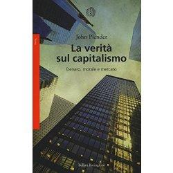 sistemi e strutture economiche