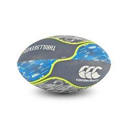 palle e palloni