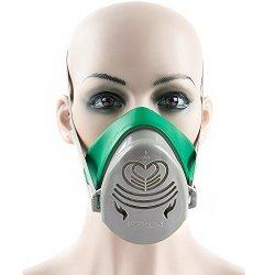 maschere e respiratori