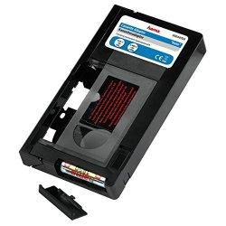 video registratori