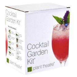 bevande e cocktail pronti