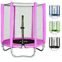 trampolino elastico