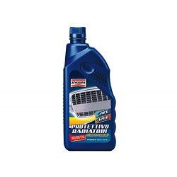 liquidi per radiatore
