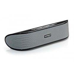 radio portatili boombox