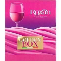 vino in box