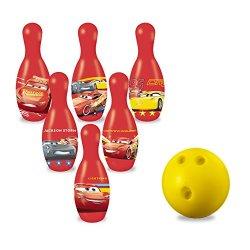 bowling e birilli