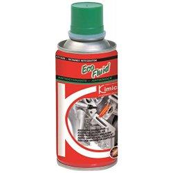 detergenti per carburatore