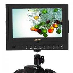 video proiettori