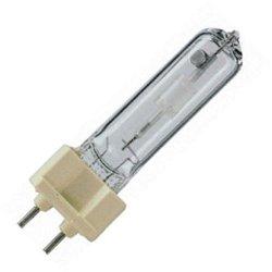 Philips 20815615 Lampada a ioduri metallici...