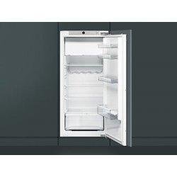 Smeg: frigoriferi in offerta - confronta prezzi su isihop.it