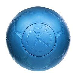 Pallone da calcio estremamente resistente per...
