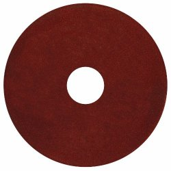 Einhell 4500076 Disco Adesivo Affilacatene, 3.2...