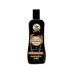 Australian Gold Intensificatore Solare - 250 ml