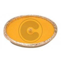 Candele di citronella antizanzare diametro cm 18,...