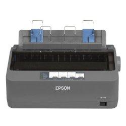Epson LQ-350 Stampante, Nero