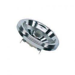 Osram 41832 FL Lampada alogena Halospot 111