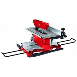 Einhell 4300317 TH-MS 2112 T Troncatrice con...