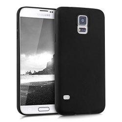kwmobile Cover per Samsung Galaxy S5 / S5 Neo /...