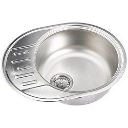 Franke: lavelli da cucina in offerta - confronta prezzi