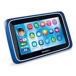 """Clementoni 16605 – Tablet Clempad 8"""" Plus –..."""