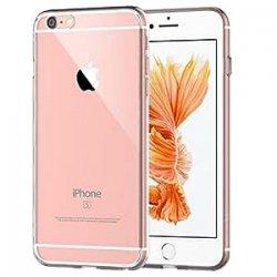 JETech® Apple iPhone 6 Case Custodia...
