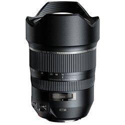 Tamron Obiettivo per Canon, 15-30 mm F/2.8 VC,...
