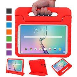 NEWSTYLE Samsung Galaxy Tab E 9.6pollici EVA...