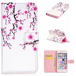 TKSHOP Accessories Case Cover per iphone 6 Plus /...