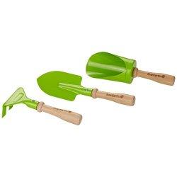 EverEarth - Ee33644 - strumenti per bambini...
