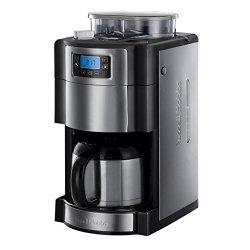 Russell Hobbs 21430-56 Buckingham Grind And Brew...