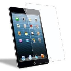 Vetro Temperato iPad Mini 1 2 3, WEOFUN Display...