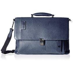 Piquadro  borse portatutto uomo - confronta prezzi offerte 4f07efce3e1