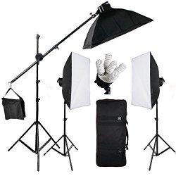 2850W Studio Fotografico Professionale...