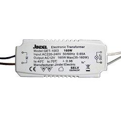 Trasformatore/ convertitore AC220-240V / AC12V...