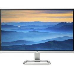 HP 27er Monitor Full HD da 27